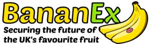 BananEx logo